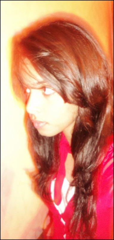 -                           Chaimae .... <3           Miss Hiim
