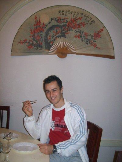 mehdi chinoix !!
