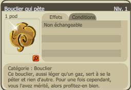 """Le secret des """"Titres"""" de Dofus ! #1"""