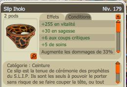 """Les secret des """"Titres """" de Dofus ! #2"""