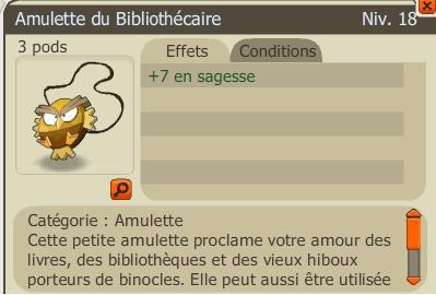 """Les secrets des """"Titres"""" de Dofus ! #3"""