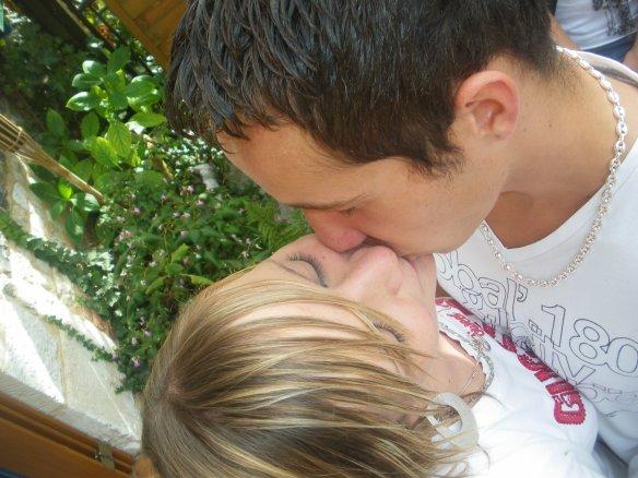 Mon Amour , Le mien !!