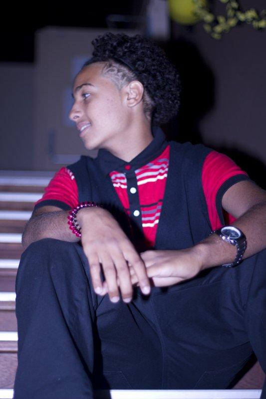 selekta-weros Mix Dancehall bakam (2012)