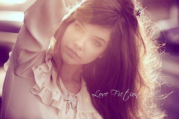 xx-love-fictions-xx