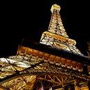 Pack 7 (Tour Eiffel)