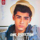 Pack 12 (One Direction)