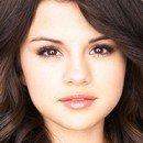 Pack 13 (Selena Gomez)