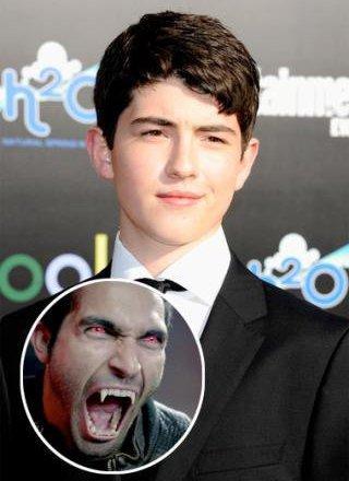 Spoilers De La Saison 3 De Teen Wolf !!! Méga- Important !!