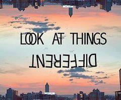On oublie jamais rien ; On y pense juste moins .