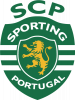 Sporting-Portugal-1906