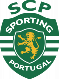 Photo de Sporting-Portugal-1906