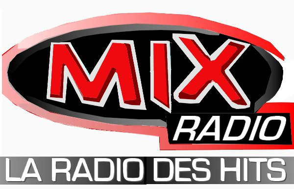 BIENVENUE SUR LE SKYBLOG OFFICIEL DE * MIX RADIO *