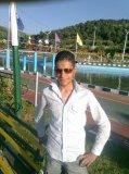 Photo de franck371