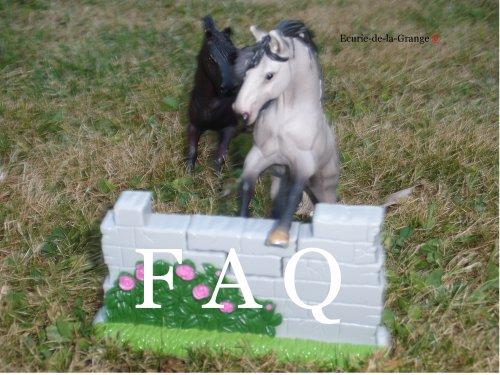 FAQ !