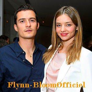 Naissance de Flynn Bloom