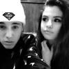 Bonjour à tous bienvenue dans mon blog sur Justin Bieber , Selena Gomez , The Vampire Diaries et Teen Wolf (Twilight) j'espere que vous allez apprèciez et bonne visite :)