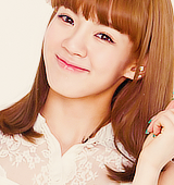 • kim Hyo Yeon / Dancing •