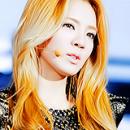 Photo de Kim-Hyo-Yeon-Officiel