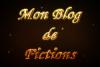 Mes autres Blogs