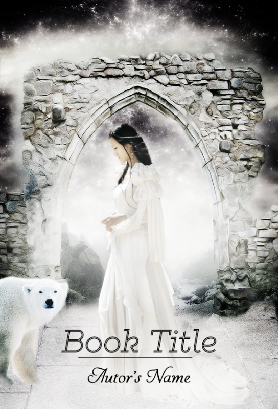 Book Cover 10