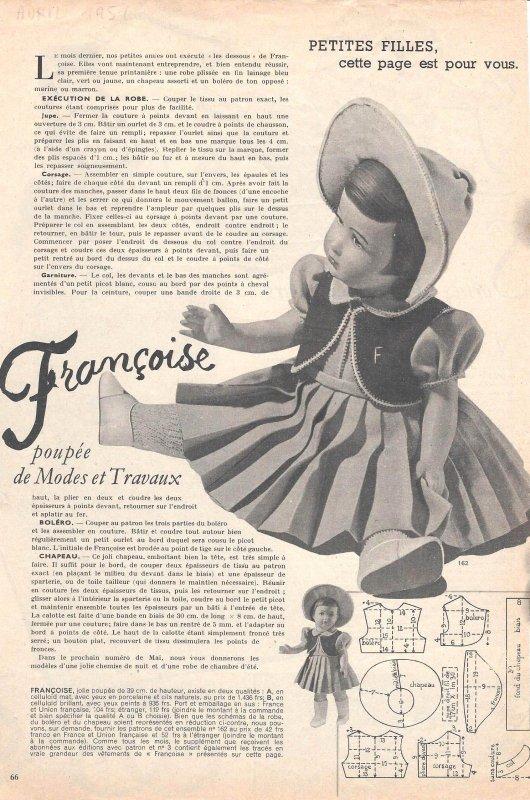 1951 Avril