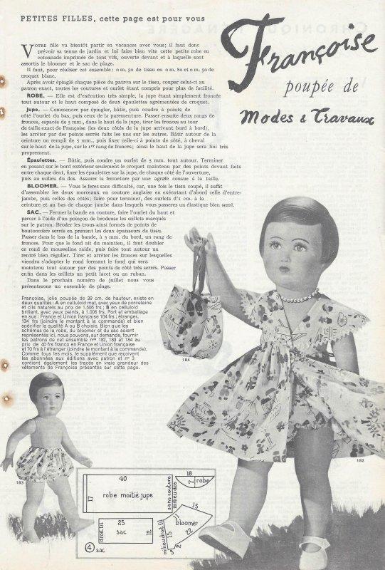 1951 Juin