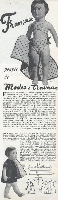 1951 Juillet
