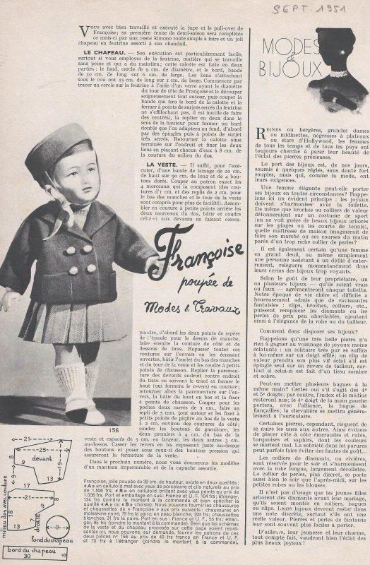 1951 septembre
