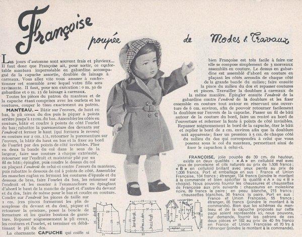 1951 Octobre
