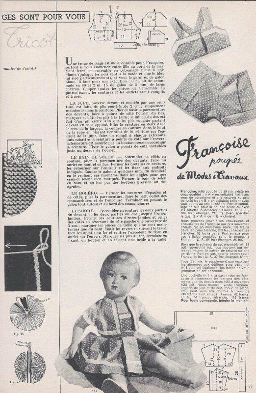 Août 1952