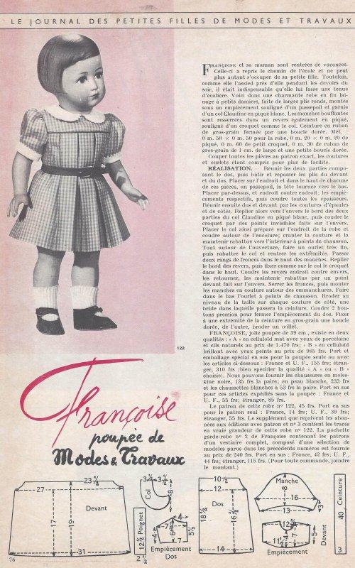 Octobre 1954