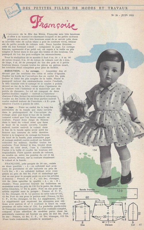 JUIN 1955