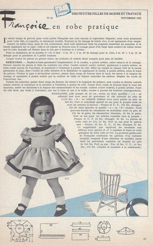 Novembre 1955