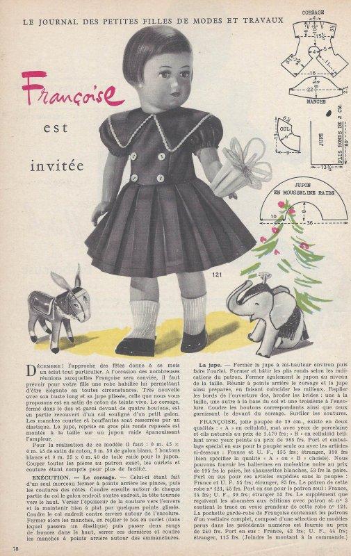 Décembre 1955