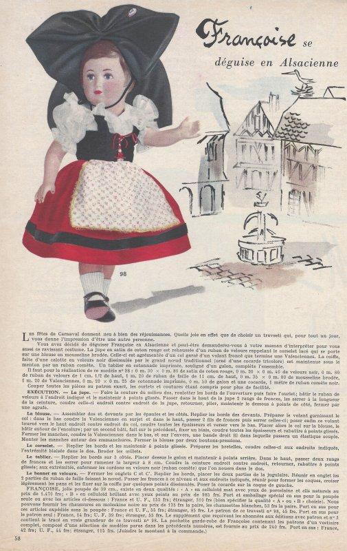 février 1956