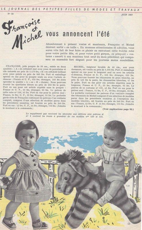 juin 1957