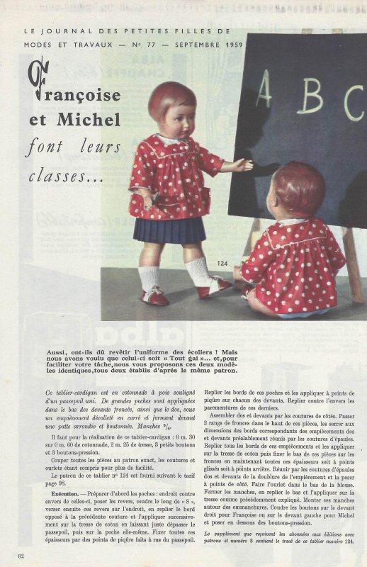 septembre 1959