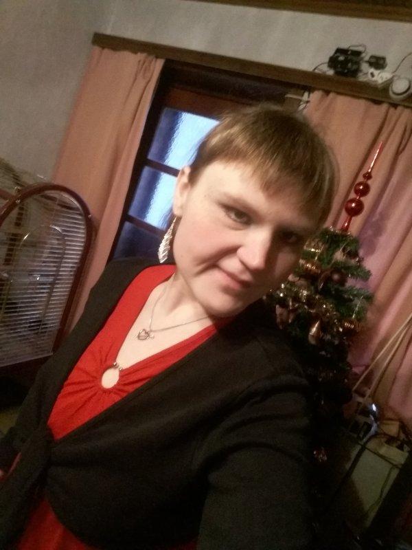 Bonne fête de noël à tous mes amis 😊