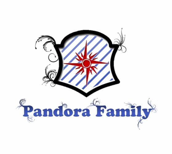 Blog de pandora-family