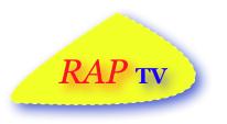 The RapTV, La Chaîne de Télévision Culturellement Urbaine