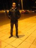 Photo de hamza188