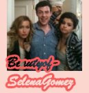 Photo de Beautyof-SelenaGomez