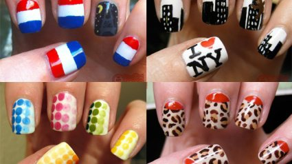 OngleS<3