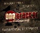 Photo de OneTrackerProd-Askaan