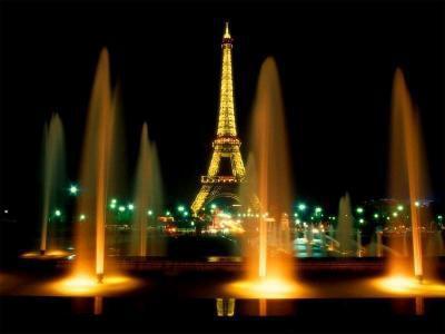La plus belle ville du monde air de famille - La plus belle villa du monde ...