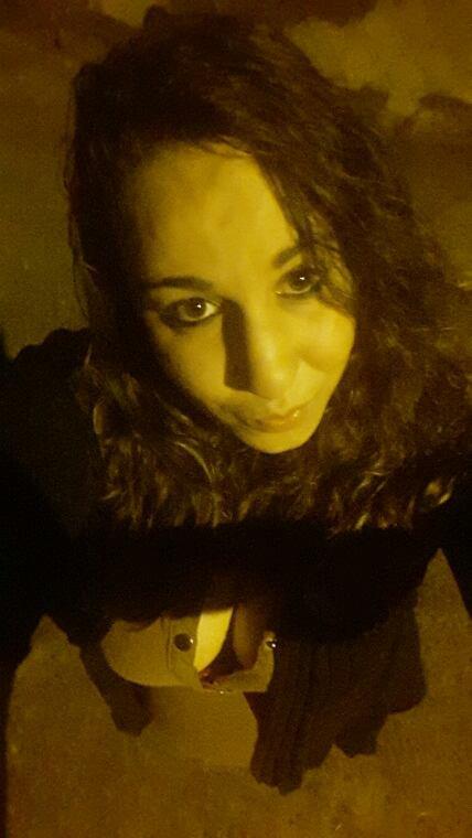 Photo du soir