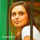 Photo de Aashiqui