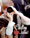 Photo de Endless-Justin