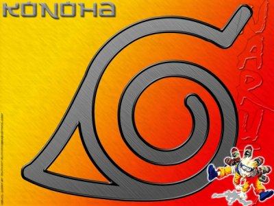 Bienvenue sur Konoha-Dojo