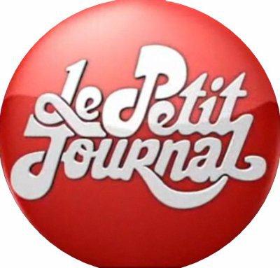 Politiques et chroniqueurs jugent le petit Journal